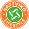 Sattviko - Superfoods of India