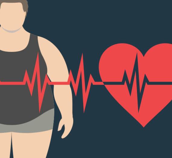 Lifestyle Habits & Obesity