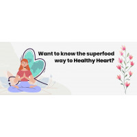 7 day dietary regime for a healthy heart